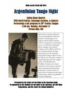 Argentinian Tango Night Flyer-page-001