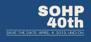 40 SOHP slide
