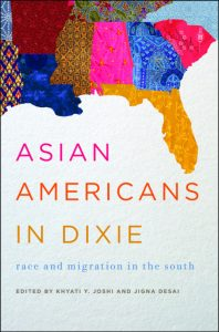 Asian Americans in Dixie