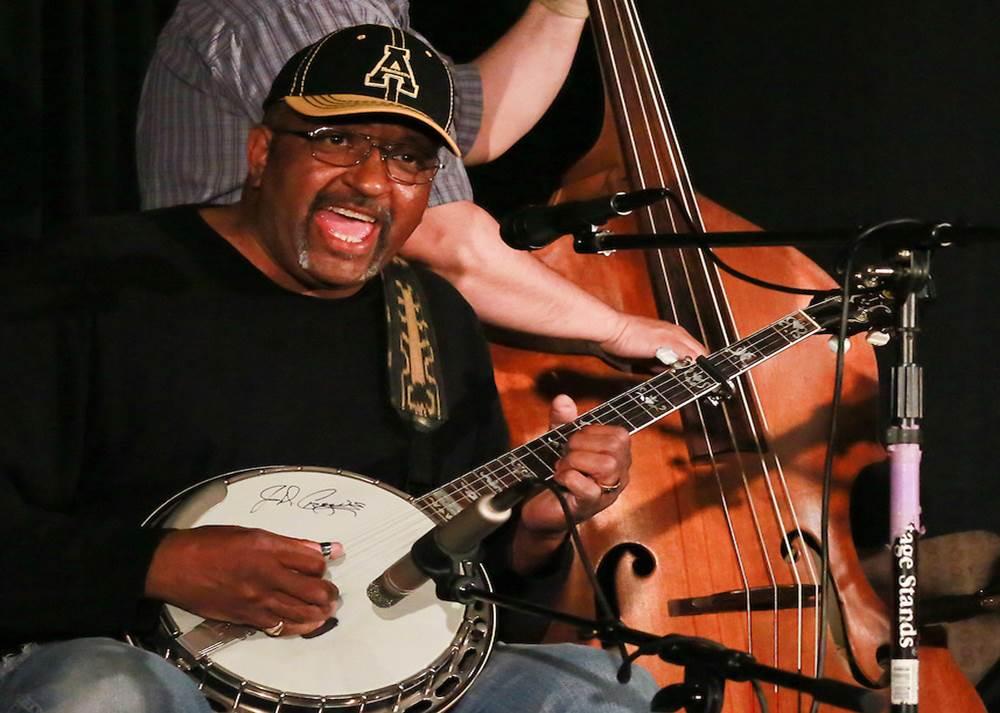 Carl Johnson 2