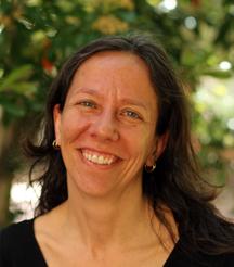Kathleen DuVal