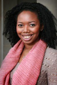 Shelby Eden Dawkins-Law-- Student Perspectives of Resegregation in North Carolina Public Schools