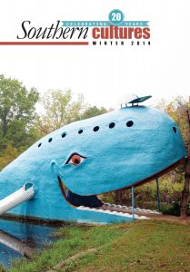 whale cover
