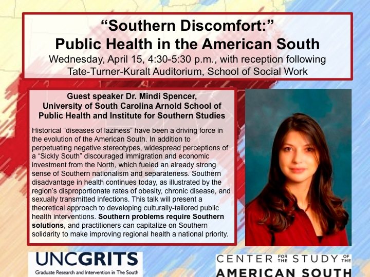 southern_discomfort
