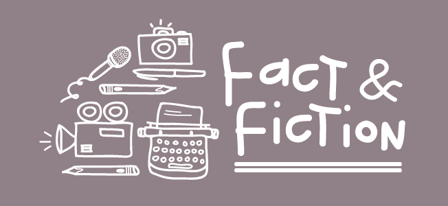 Fact_Fiction-slider