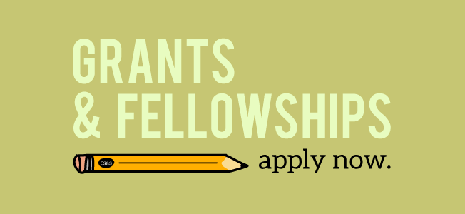 grants-and-fellowships