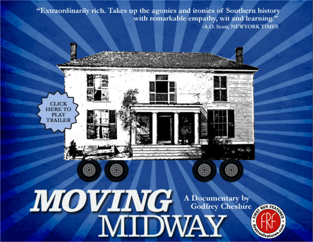 Moving Midway