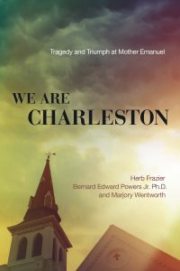 We_Are_Charleston