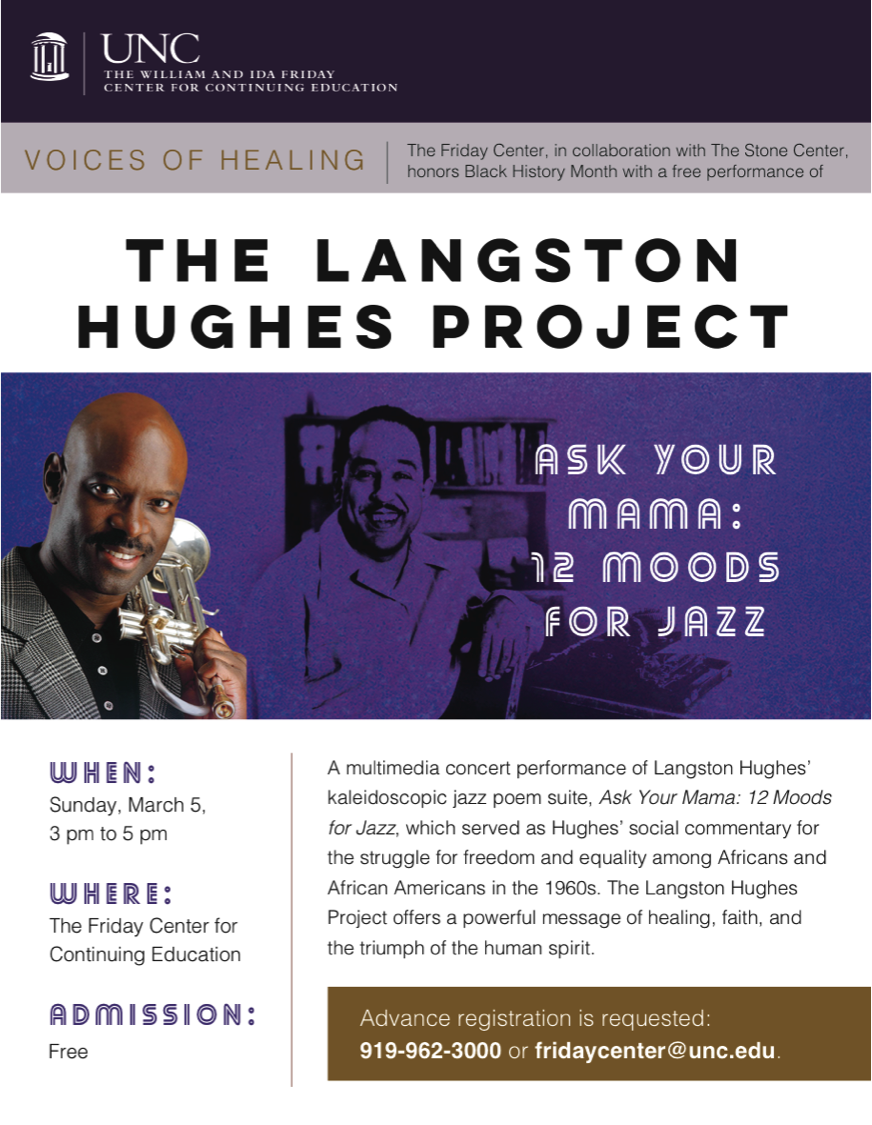 langston hughes analysis of early autumn Analyze how hughes develops the theme that it is urgently important for people to take time out to communicate with one another the beginning of the story early autumn hughes demonstrates that communication is very important, without it can forever change lives.