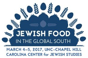 Jewish-Food-Global-South