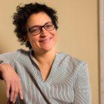 Dr. Malinda Maynor Lowery