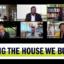 Saving the House We Built Panel